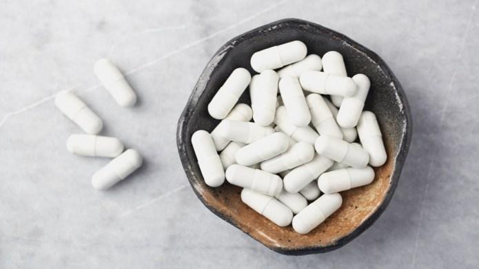 6 beneficii sănătoase susținute de știință ale consumului de colagen
